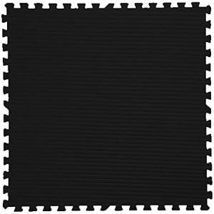 Get Rung Martial Art Mats (1 Inch) 25mm