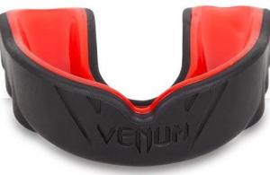 Venum Challenger Mouth guard