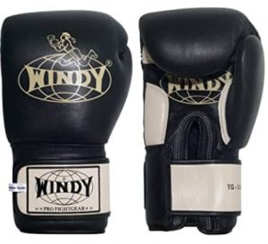 Elite sportTraining Gloves
