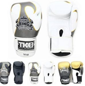 Top king gloves for training