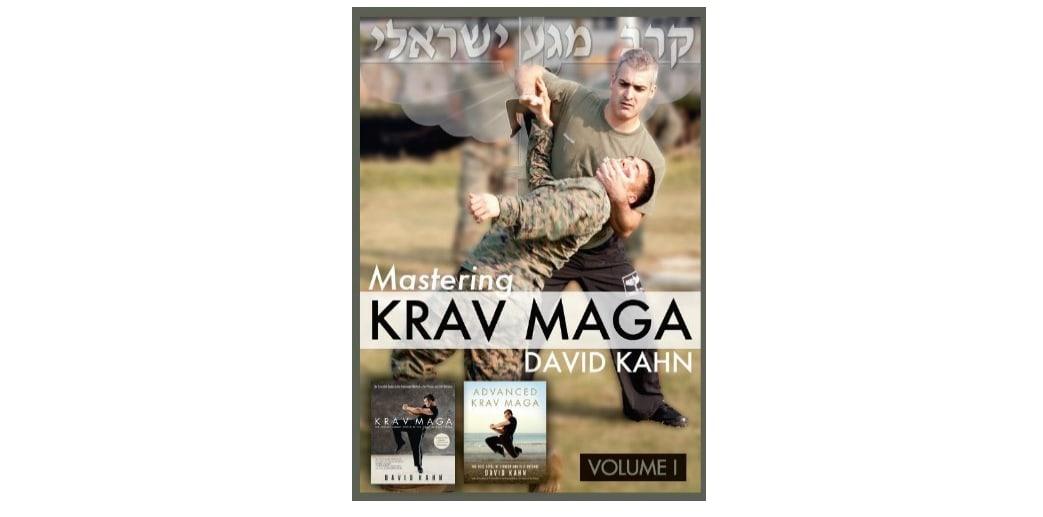 IKMF Graduate Full DVD Set New Version! NTSC